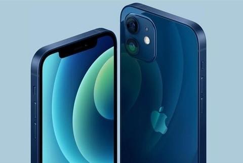 iPhone 12需求强劲 富士康为扩产向员工发放巨额奖金