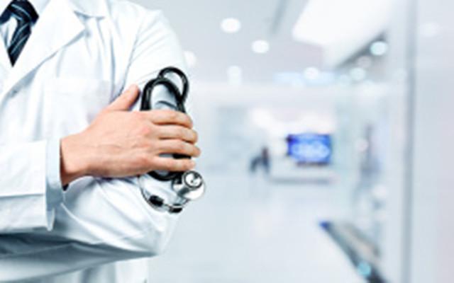 """争做慢性病管理的""""家庭医生""""鹿得医疗积极开拓国际市场"""