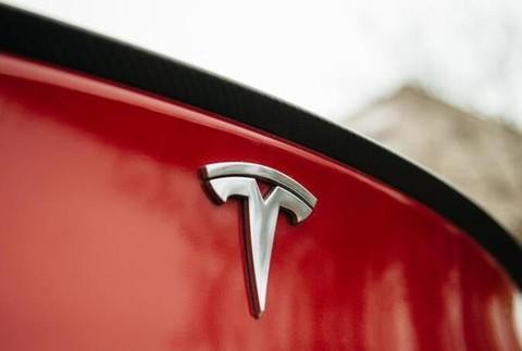 特斯拉再次提高Model 3与Model Y售价,起价39500美元