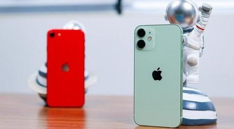 大数据给出答案,iPhone的寿命完胜安卓
