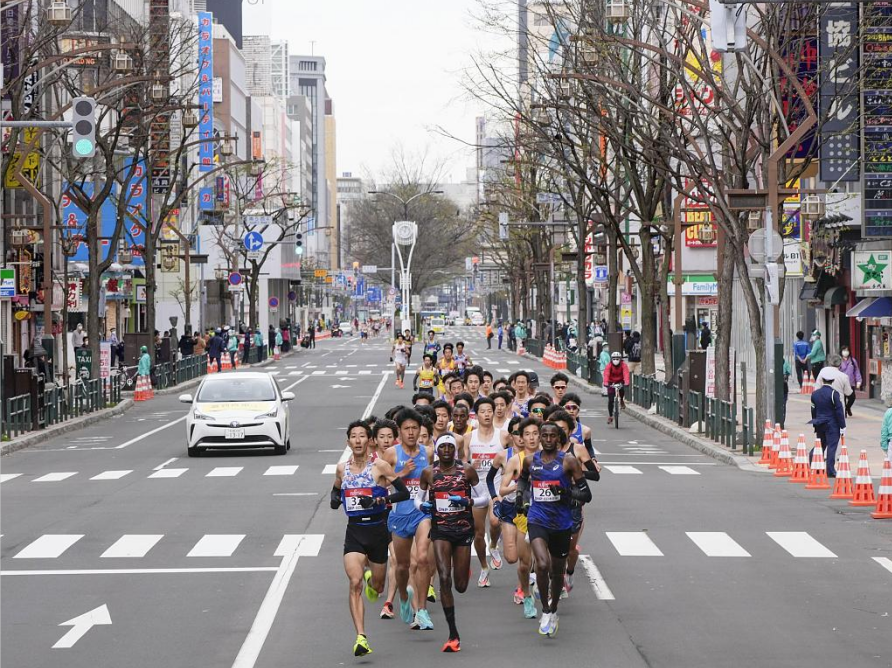 日本21万人签名要求停办东京奥运:民众感到危险