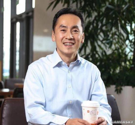 小米成立私募公司 注册资本1亿元 最终受益人雷军