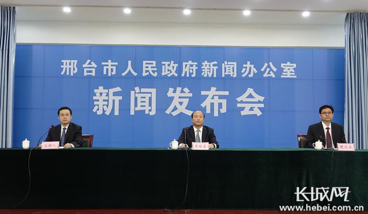 """创业担保贷款个人最高申请20万元 河北邢台打出就业创业政策""""组合拳"""""""