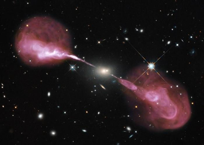 科学家使用新型3D打印技术建造雅典娜天文望远镜 将用于寻找黑洞