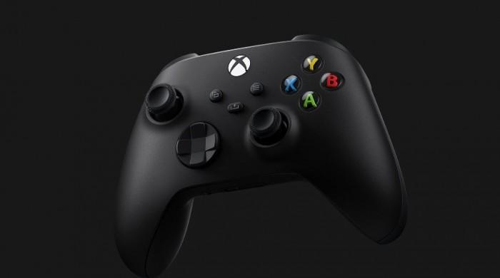 苹果公司申请撤销微软关于游戏机利润要求的证词