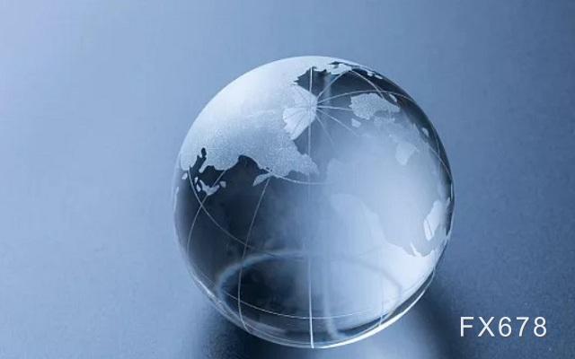 OECD力挺美国倡议:全球税收协议可能在10月达成!