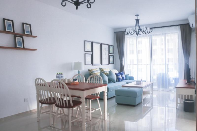 2,房屋装修要注意不用廉价踢脚线踢脚线除了它本身的保护墙面的功能
