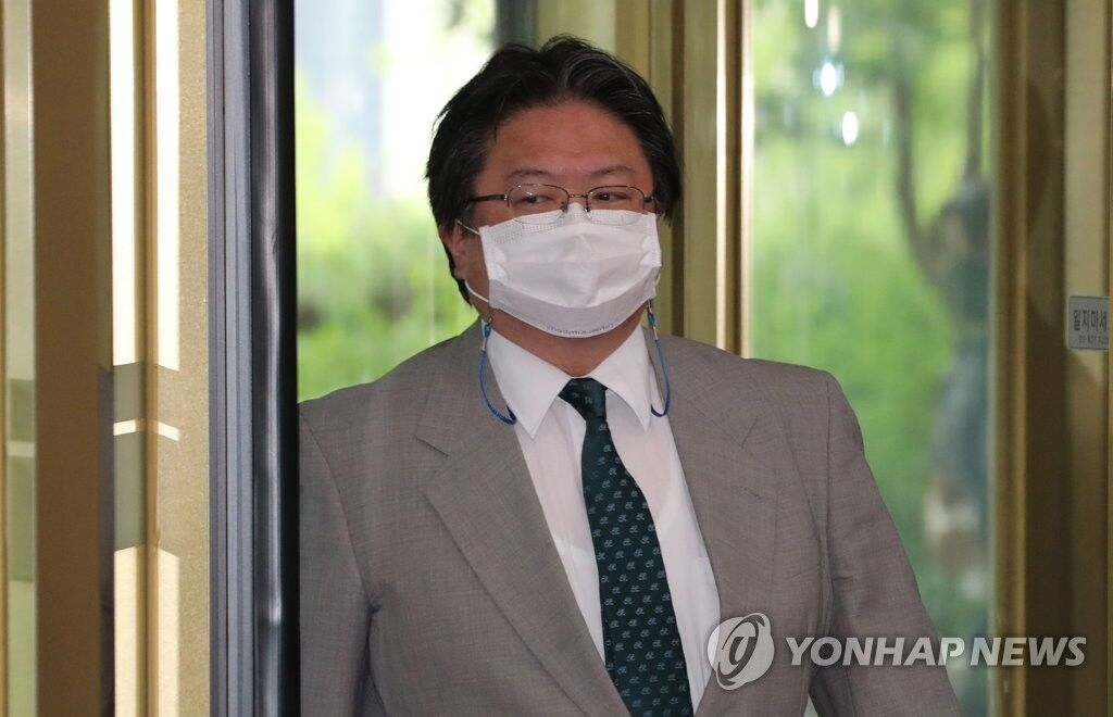 韩外交部召见日本公使 抗议涉慰安妇和独岛问题