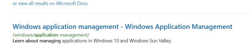 微软意外确认太阳谷更新,将与Win10并存