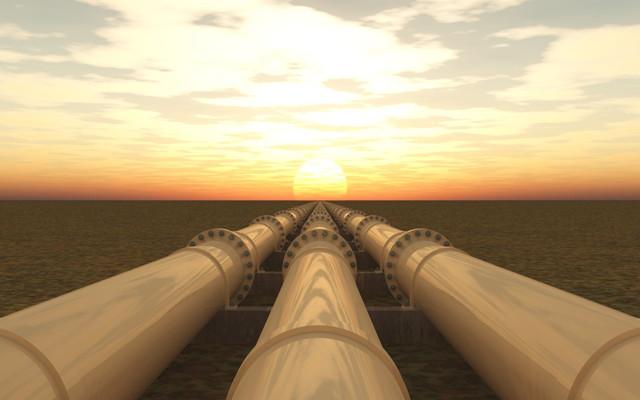 跨省天然气管道运输定价机制出台