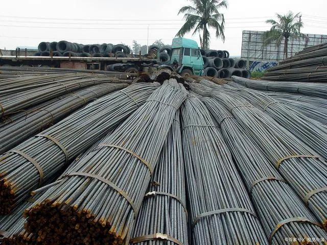 吨钢利润较高点大幅缩水!钢市是否还有反弹机会?