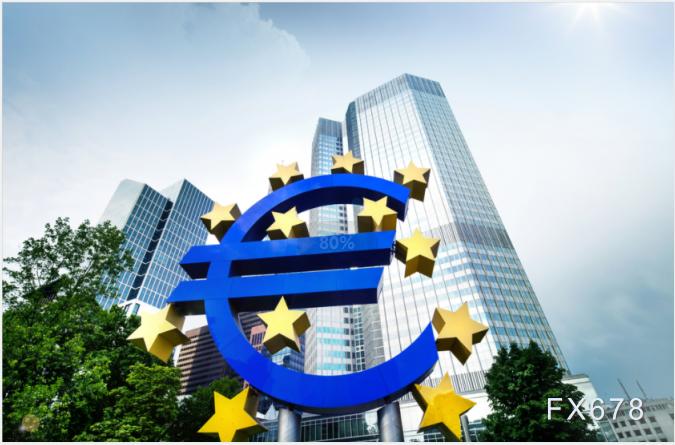 13家投行前瞻欧洲央行6月决议:大概率维稳 关注购债