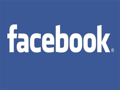 外媒:Facebook正研发首款智能手表 计划在明年夏天推出