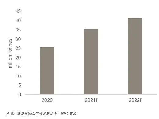 多场景宣传推广数字人民币 朝阳打造数字消费新体验