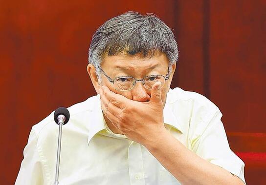 台媒体人:绿营大咖偷打疫苗 有人与蔡英文非常熟