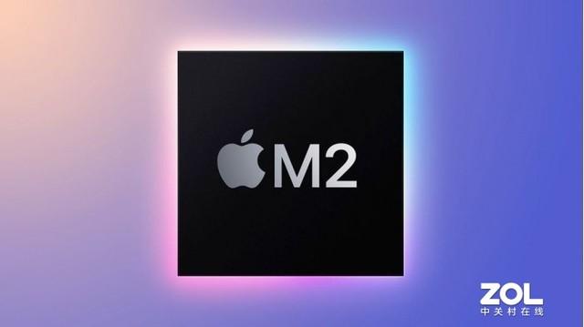 M2或将于三季度量产 最快7月份出货