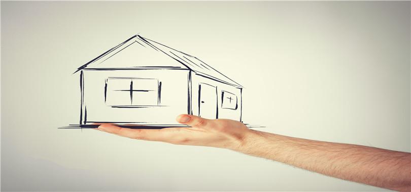 厦门十部门整治二手房市场 查实逾17亿贷款违规流入楼市