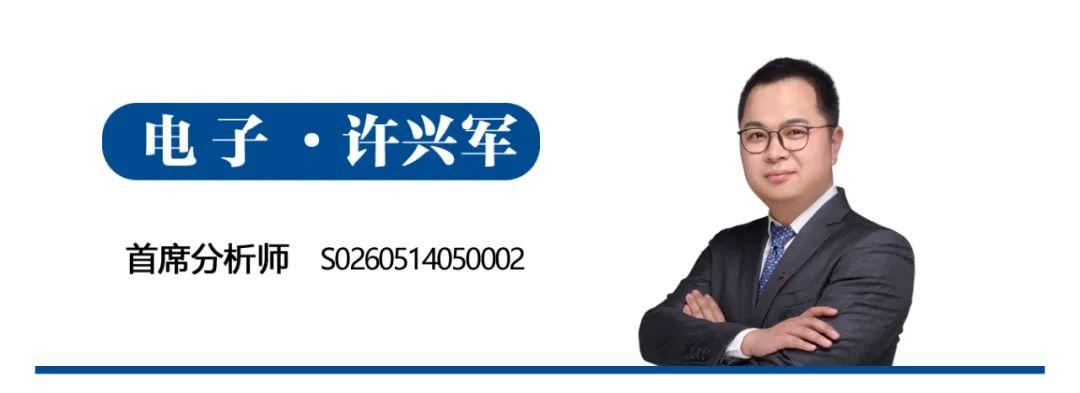【广发•早间速递】国库定存利率+25bp,是什么信号?