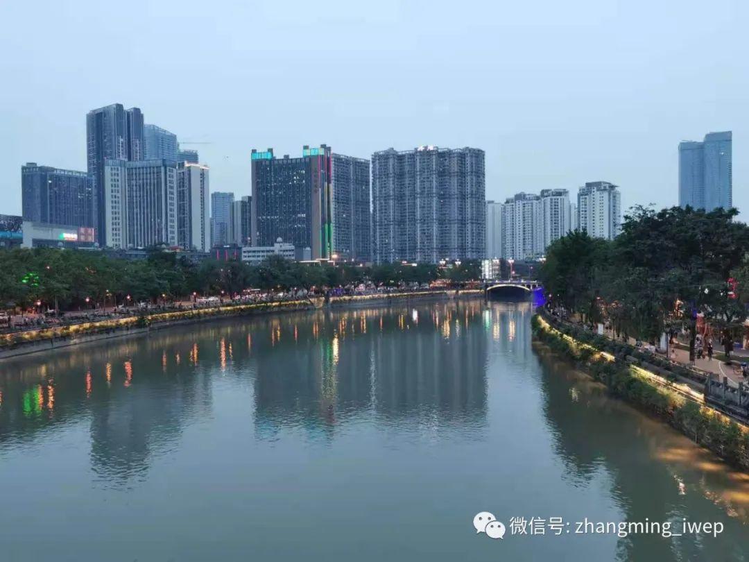 孔大鹏、张明 | 中国资产证券化的最新进展:特征事实、驱动因素与主要问题