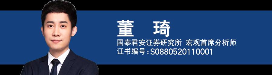 晨报0615 | 宏观专题、A股策略专题、东鹏饮料(605499)、陕鼓动力(601369)、极米科技