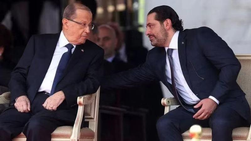 黎巴嫩政治分歧难以弥合 新政府或将流产
