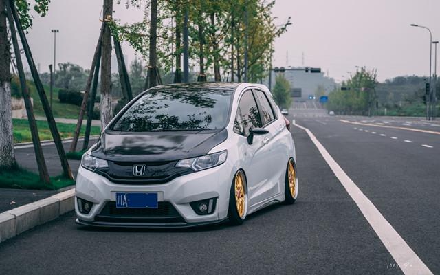 全球销量不足2000辆,本田将停产燃料电池车