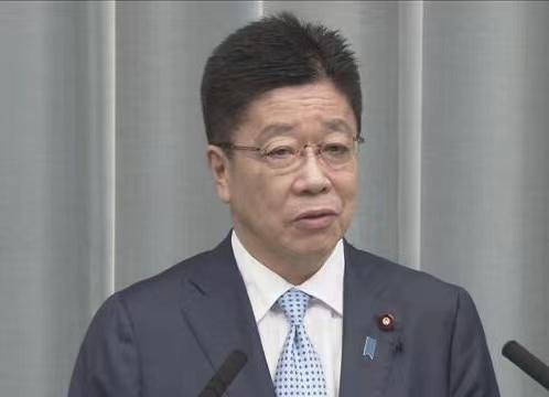 """日本或将于7月中下旬发行""""疫苗护照"""""""