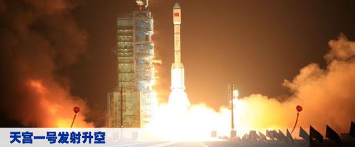 """中国专家10年前关于空间站的访谈也火了!网友激动:""""说到做到的中国人!"""""""
