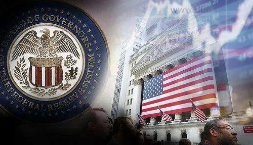 王永利:CPI遠超政策目標,美聯儲為何不急于調整貨幣政策