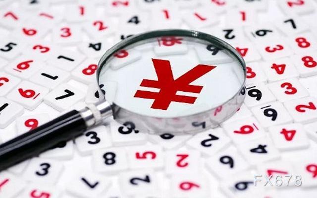 人民币过去一年升值12%,赢家和输家都有哪些?