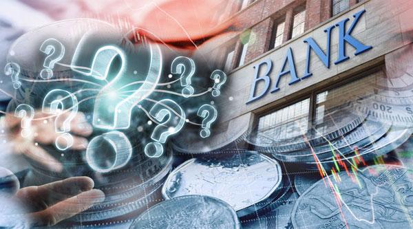 锦州银行股权又遭拍卖:昔日打折都没人要 溢价214%谁在接盘?