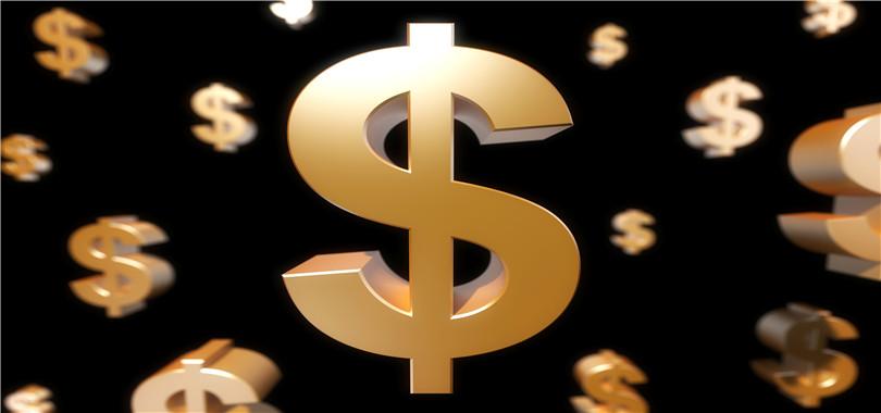 最高收益率达636%!前5月逾七成私募赚钱 八成百亿私募接近满仓