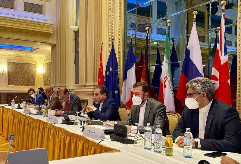 伊朗副外长:维也纳会谈离达成协议更近了一步
