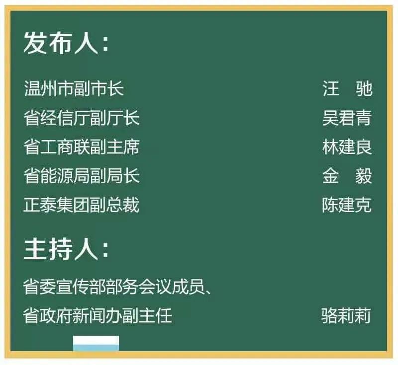 下月上旬,浙江温州,有场国际盛会