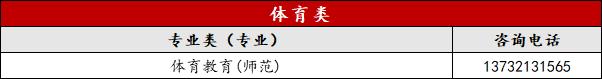"""多少分能上宁波大学?志愿填报""""红宝书""""来啦"""