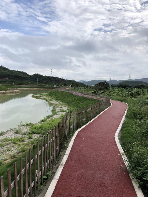 """深圳全国农村综合性改革试点为何""""应在深汕""""?"""
