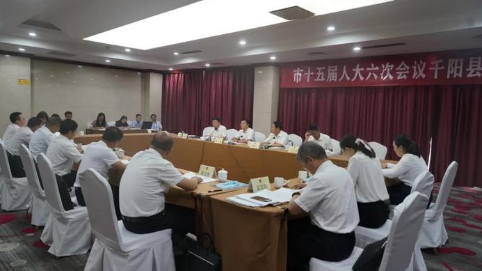 75后共青团陕西省委书记段小龙任宝鸡市委副书记