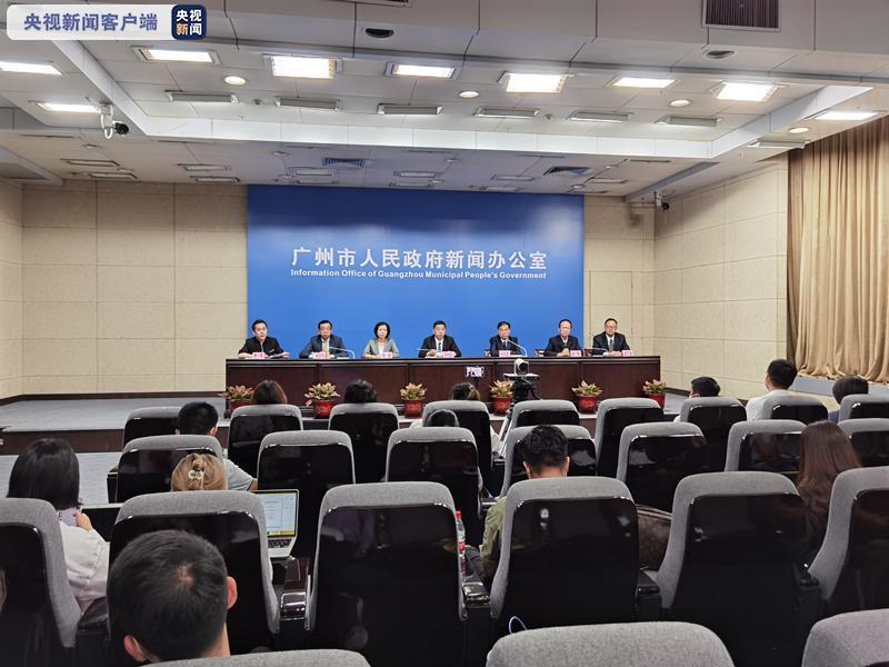 广州本轮疫情坚持中西医并重 中医药100%参与确诊患者治疗