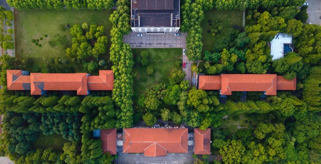 燃!扬州大学2021年招生宣传片发布!