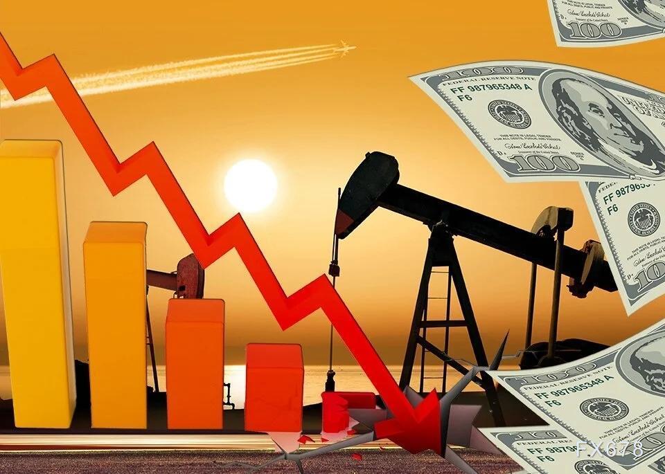 6月29日美原油交易策略:OPEC+会议前多头谨慎