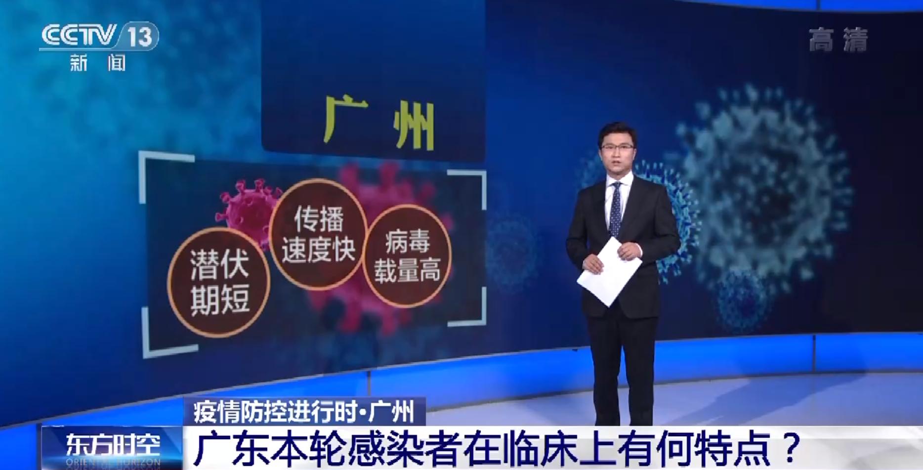 杏悦:情变异毒株有多强专家杏悦病毒载量比去年高图片