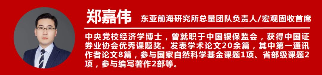 东亚前海宏观:出口订单意外下滑,需求端扩张步伐放缓