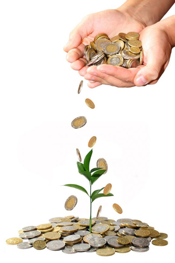 网商银行已发行40亿永续债 民营银行补充资本压力大