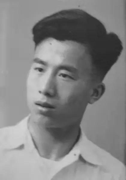 痛悼!著名水文地质学家、南京大学薛禹群院士逝世