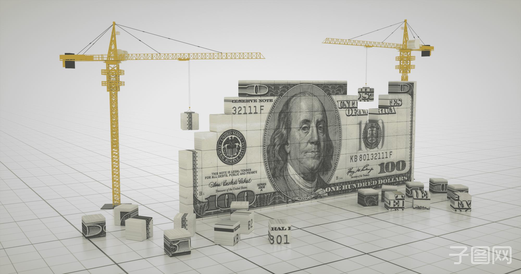 当心,国际结算银行的新规可能会加剧泡沫