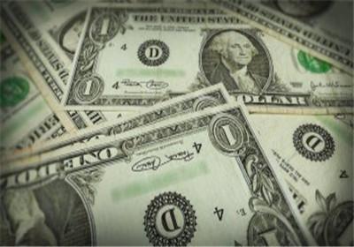 """""""通胀""""搜索量创17年新高,金融名嘴:美国人慌极了"""