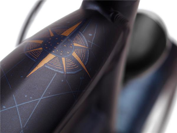 Electra自行车品牌首次发布博世系统的新电助力自行车