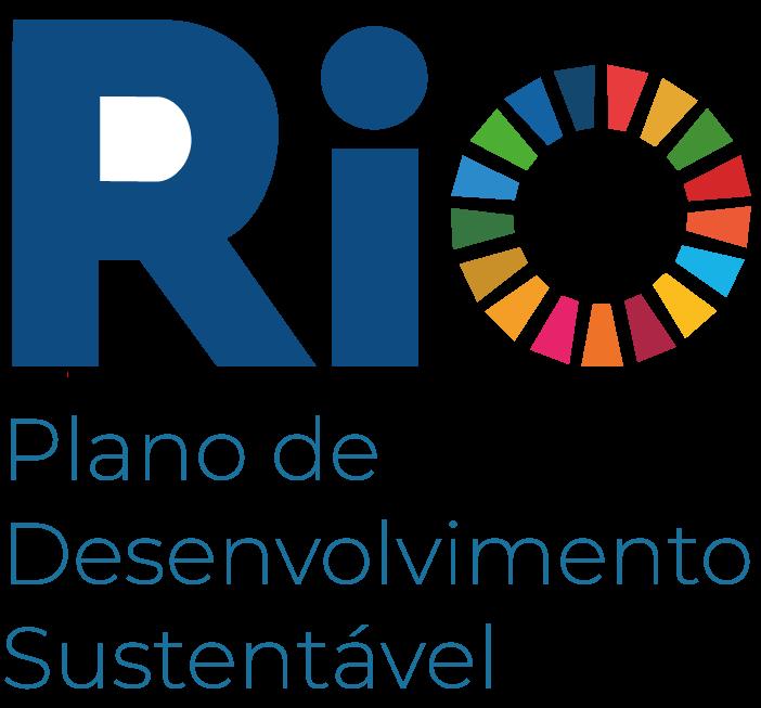 世界环境日:巴西里约发布可持续发展和气候行动纲要