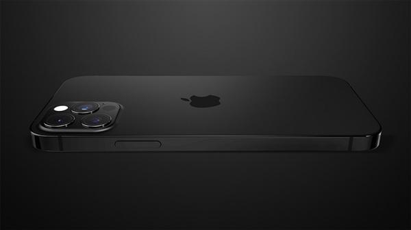 iPhone 13 Pro曝光:苹果对最经典元素创新