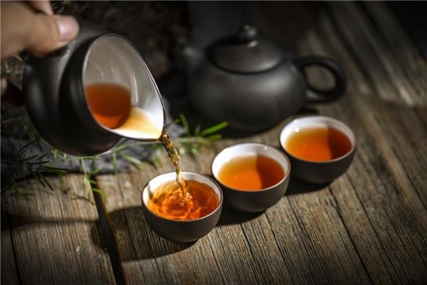 茶行业大转变!醉品茶集探索新零售模式!